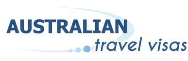 Visas For Australia