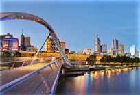 Australian Visas that permit Study