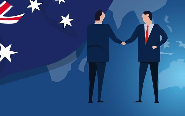 Australian Visa Application Australian Travel Visa Expert Advice Assistance