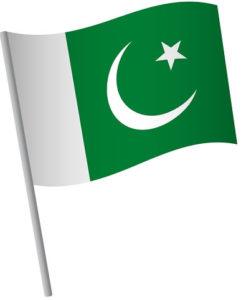 Australian Tourism Visitor visa for Pakistani citizens