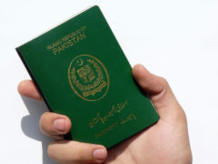 austalian Visa for Pakistani Passport Holders