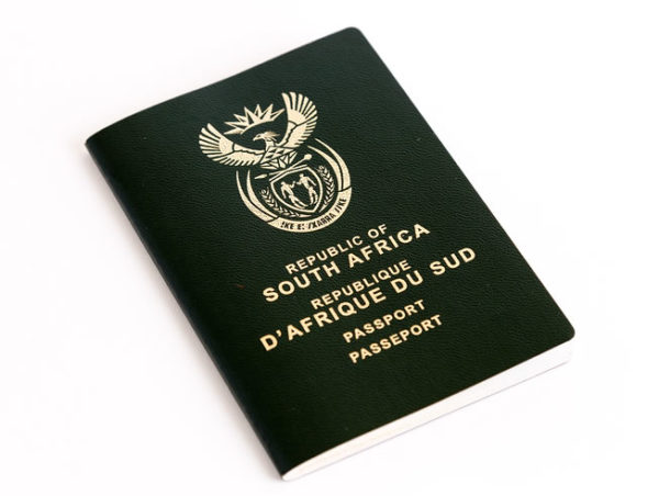 Australian Visa For South African Citizens Expert Advice With Applications