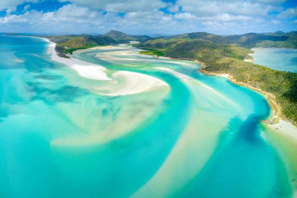 Australian Travel Visas