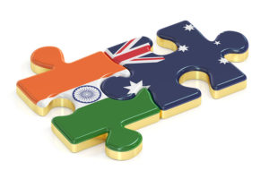 Australian business visitor visa for Indian citizens
